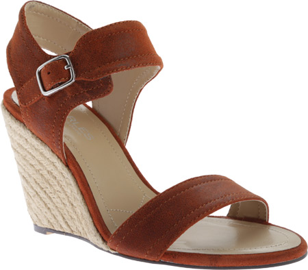 Women's Charles by Charles David Emit Sandal