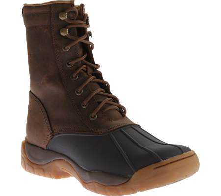 Men's Twisted X Boots MGL0001 Guide Boot