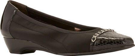 Women's Rose Petals by Walking Cradles Bronx Slip On