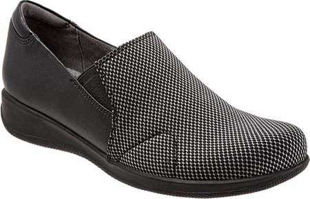 Women's SoftWalk Tilton
