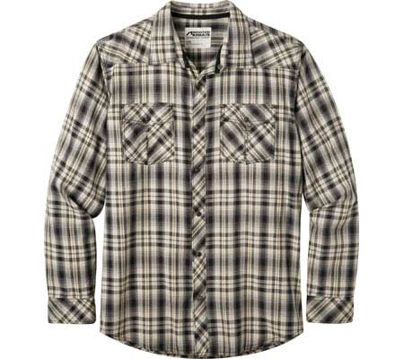 Men's Mountain Khakis Rodeo Shirt