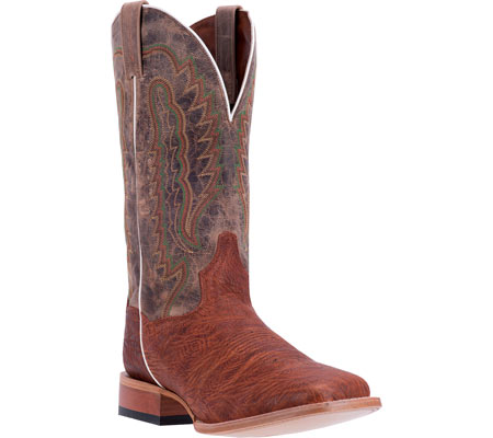 Men's Dan Post Boots Bradey Western Boot DP4512