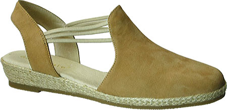 Women's David Tate Nelly Slingback