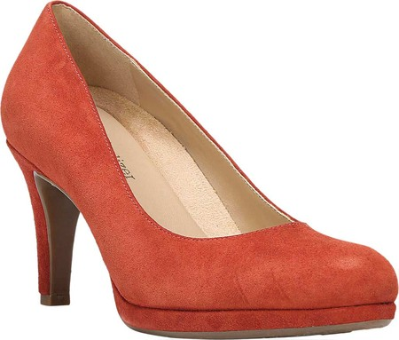 Women's Naturalizer Michelle Pump