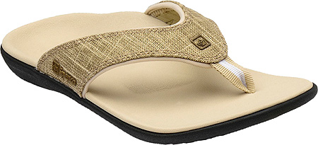 Women's Spenco Yumi Sandal