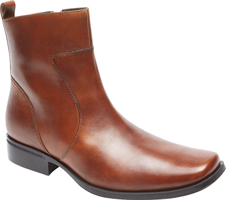 Men's Rockport High Trend Toloni Boot