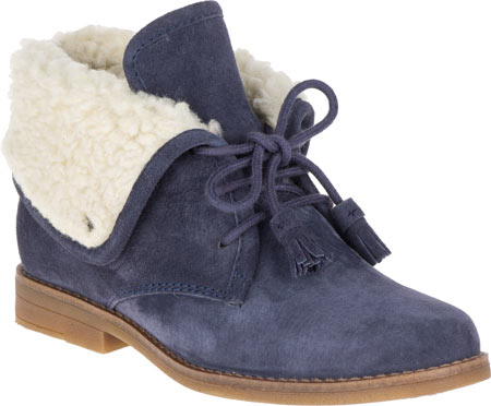 Women's Hush Puppies Marthe Cayto Winter Boot