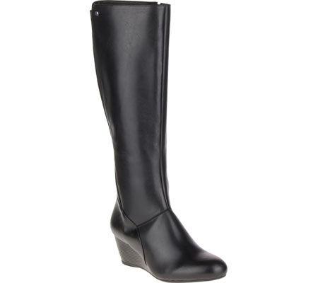 Women's Hush Puppies Pynical Rhea Knee High Boot