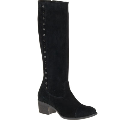 Women's Hush Puppies Ideal Nellie Knee High Boot
