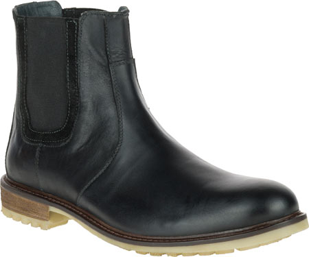 Men's Hush Puppies Beck Rigby Chelsea Boot