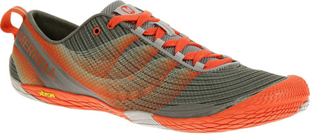 Men's Merrell Vapor Glove 2