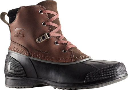 Men's Sorel Ankeny Boot