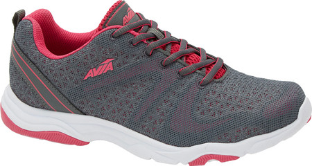 Women's Avia Avi-Celeste Cross Training Shoe