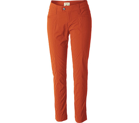Women's Royal Robbins Discovery Pencil Pant