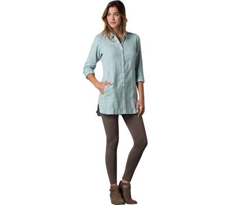 Women's Toad & Co Mixologist Tunic