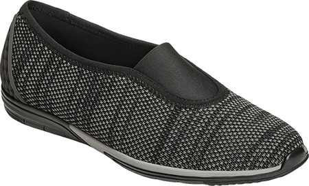 Women's Aerosoles Upper Level Slip On Shoe