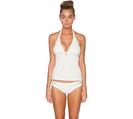 Women's Swim Systems Havana Halterkini