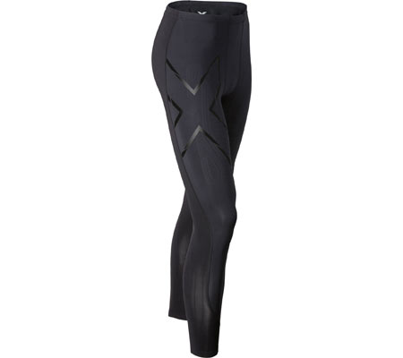 Men's 2XU MCS Thermal Compression Tights